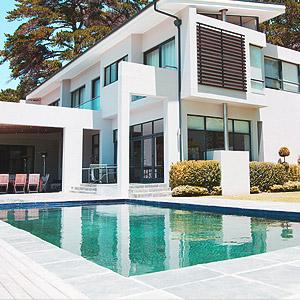 SpaConcept Mallorca - HomeConcept - Hausbetreuung auf 5-Sterne-Niveau!