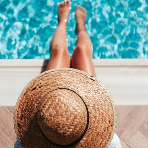 SpaConcept Mallorca - Schwimmbad - von Poolbau, -abdeckungen, -technik bis hin zur Poolheizung